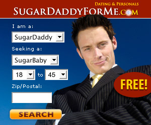 Sugardaddyforme com reviews